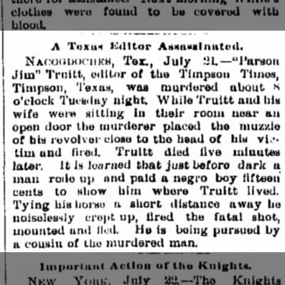 Freeport Journal-Standard