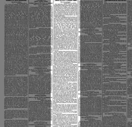 History   NY Slater connection Brooklyn Daily Eagle  Jun 17, 1888 y