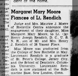 The Brooklyn Daily Eagle, December 31, 1944