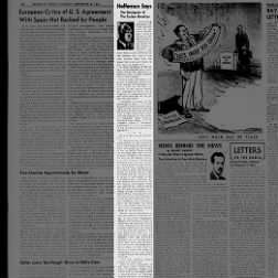 1951  6 SEP THU PG 12 TWO OTHER RETOLD INCIDENTS