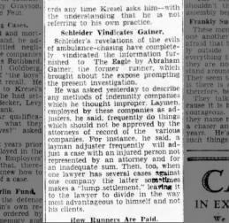 Becker - Brooklyn Daily Eagle - 10 Apr 1928 Pt 17