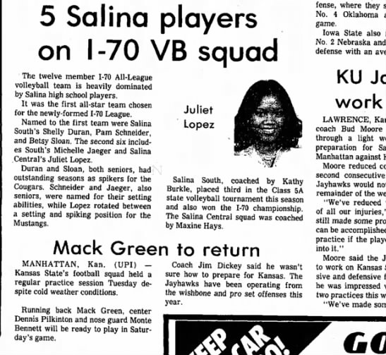 PILKINTON WIDE RECEIVER