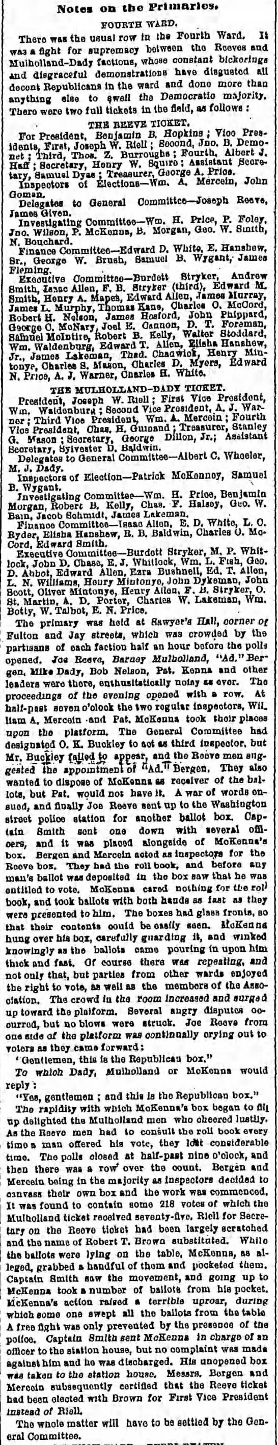 Wednesday, November 28, 1877 - Page 4