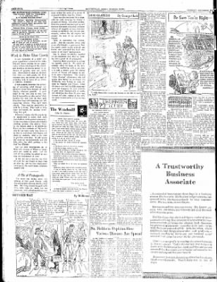 The Courier News from Blytheville, Arkansas on December 16, 1930 · Page 4