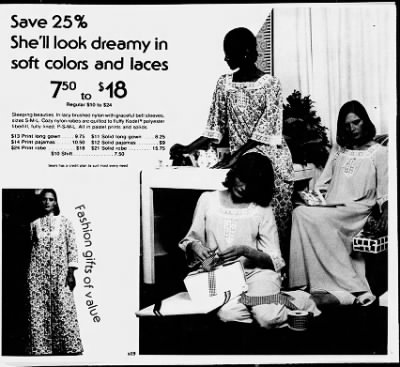 The Palm Beach Post from West Palm Beach, Florida on December 5, 1976 · Page 125