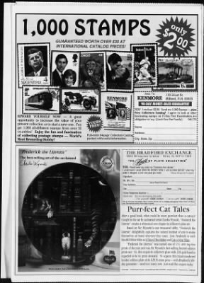 The Palm Beach Post from West Palm Beach, Florida on September 12, 1999 · Page 600