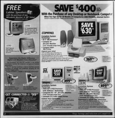The Palm Beach Post from West Palm Beach, Florida on September 12, 1999 · Page 804