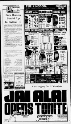 The Palm Beach Post from West Palm Beach, Florida on December 9, 1976 · Page 68
