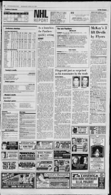 The Palm Beach Post from West Palm Beach, Florida on March 25, 1998 · Page 93