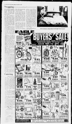 The Palm Beach Post from West Palm Beach, Florida on December 12, 1976 · Page 141