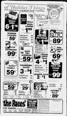 The Palm Beach Post from West Palm Beach, Florida on December 12, 1976 · Page 146