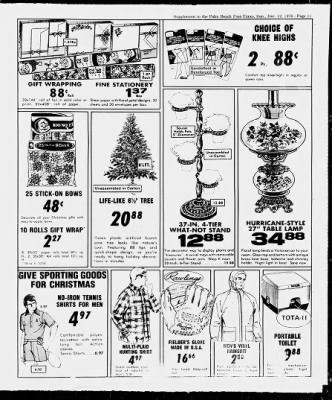 The Palm Beach Post from West Palm Beach, Florida on December 12, 1976 · Page 155