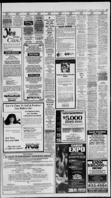 The Palm Beach Post from West Palm Beach, Florida on March 29, 1998 · Page 100