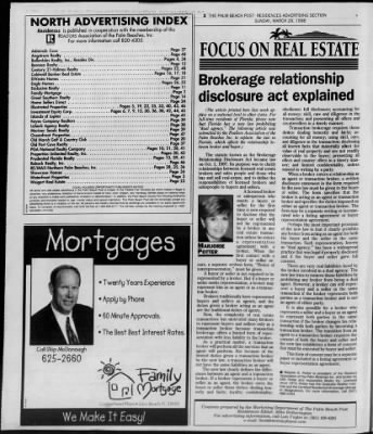 The Palm Beach Post from West Palm Beach, Florida on March 29, 1998 · Page 331