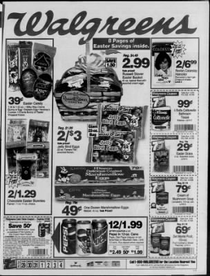 The Palm Beach Post from West Palm Beach, Florida on March 29, 1998 · Page 399