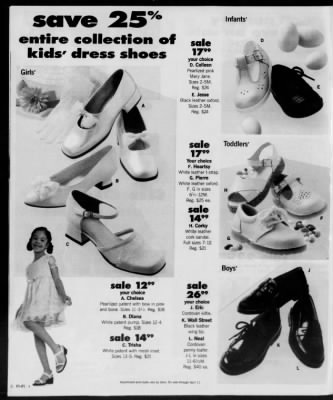 The Palm Beach Post from West Palm Beach, Florida on March 29, 1998 · Page 510