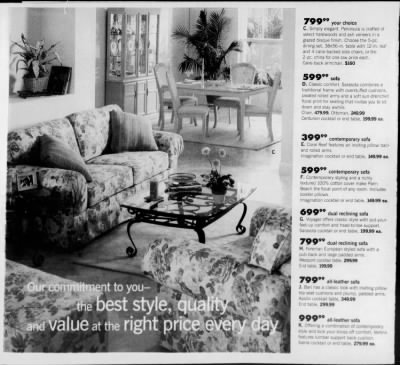 The Palm Beach Post from West Palm Beach, Florida on March 29, 1998 · Page 572
