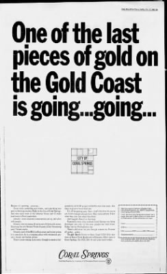 The Palm Beach Post from West Palm Beach, Florida on November 17, 1968 · Page 75