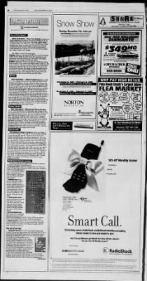 The Palm Beach Post from West Palm Beach, Florida on December 5, 1997 · Page 185
