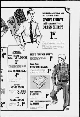The Palm Beach Post from West Palm Beach, Florida on November 17, 1968 · Page 103