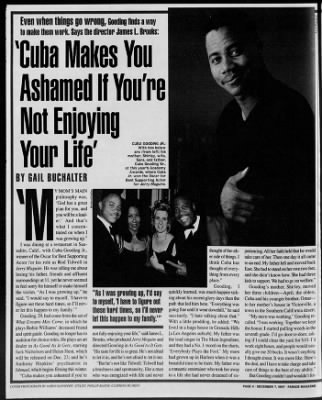 The Palm Beach Post from West Palm Beach, Florida on December 7, 1997 · Page 152