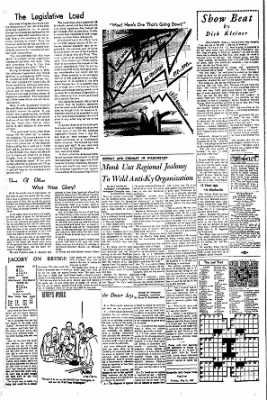 The Courier News from Blytheville, Arkansas on May 31, 1966 · Page 4