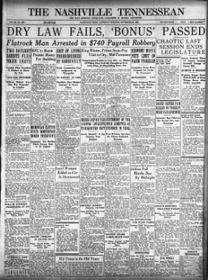 Image result for november 20, 1937