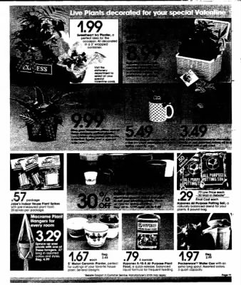 The Seguin Gazette-Enterprise from Seguin, Texas on February 9, 1986 · Page 53