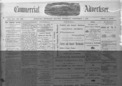 The Honolulu Advertiser