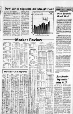 The Naples Daily News from Naples, Florida on March 16, 1977 · Page 73