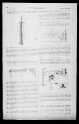 Official Gazette of the United States Patent Office from Washington, District of Columbia on January 22, 1924 · Page 61