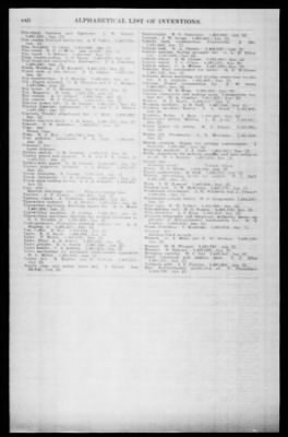 Official Gazette of the United States Patent Office from Washington, District of Columbia on January 22, 1924 · Page 179