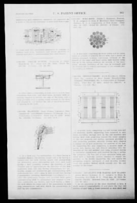 Official Gazette of the United States Patent Office from Washington, District of Columbia on January 29, 1924 · Page 58