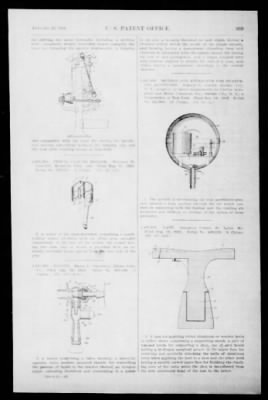 Official Gazette of the United States Patent Office from Washington, District of Columbia on January 29, 1924 · Page 96