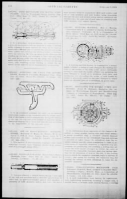 Official Gazette of the United States Patent Office from Washington, District of Columbia on February 5, 1924 · Page 169