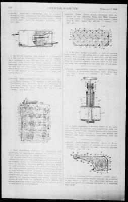Official Gazette of the United States Patent Office from Washington, District of Columbia on February 5, 1924 · Page 175