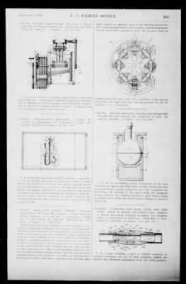 Official Gazette of the United States Patent Office from Washington, District of Columbia on February 5, 1924 · Page 212