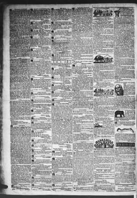 The Evening Post from New York, New York on March 9, 1818 · Page 4