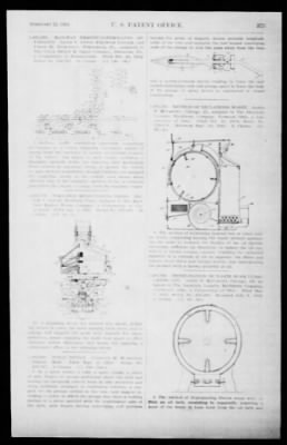 Official Gazette of the United States Patent Office from Washington, District of Columbia on February 12, 1924 · Page 150