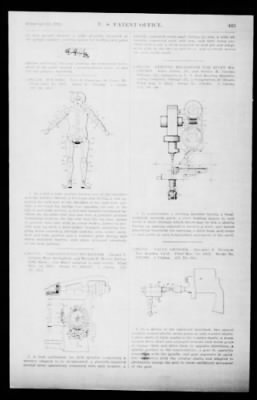 Official Gazette of the United States Patent Office from Washington, District of Columbia on February 12, 1924 · Page 220