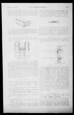Official Gazette of the United States Patent Office from Washington, District of Columbia on February 19, 1924 · Page 193