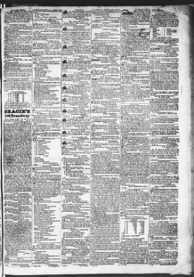 The Evening Post from New York, New York on July 14, 1818 · Page 3