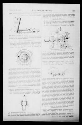Official Gazette of the United States Patent Office from Washington, District of Columbia on February 26, 1924 · Page 210