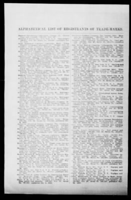 Official Gazette of the United States Patent Office from Washington, District of Columbia on February 26, 1924 · Page 227