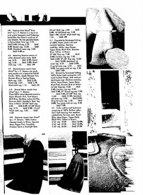 Sunday Gazette-Mail from Charleston, West Virginia on July 6, 1975 · Page 115