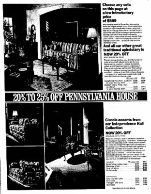 Sunday Gazette-Mail from Charleston, West Virginia on July 20, 1975 · Page 106