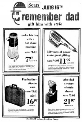 Sunday Gazette-Mail from Charleston, West Virginia on June 9, 1974 · Page 157