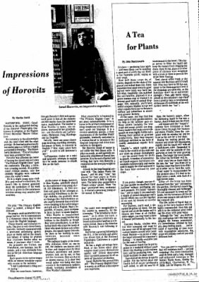 Sunday Gazette-Mail from Charleston, West Virginia on August 10, 1975 · Page 69
