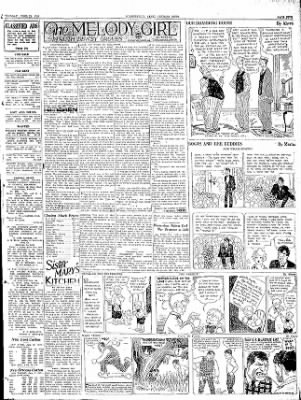 The Courier News from Blytheville, Arkansas on June 23, 1931 · Page 5