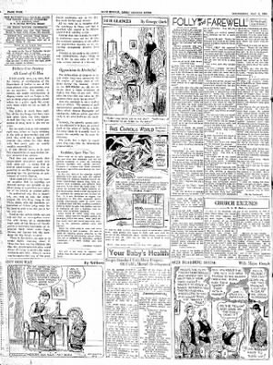 The Courier News from Blytheville, Arkansas on May 6, 1936 · Page 6
